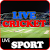 Live Cricket Tv HD,Psl Live Schedule and Update file APK for Gaming PC/PS3/PS4 Smart TV
