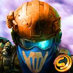 Modern Commando: Combat Duty vMCC.1.3