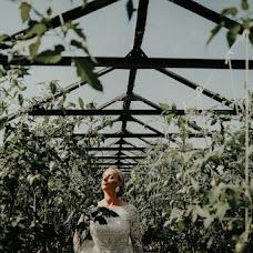 Wedding photographer Martynas Musteikis (musteikis). Photo of 05.01.2018