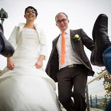 Hochzeitsfotograf Michael Geyer (geyer). Foto vom 30.03.2015