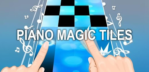 Piano Magic Tiles Master Jd Pantoja - Por Vos APK