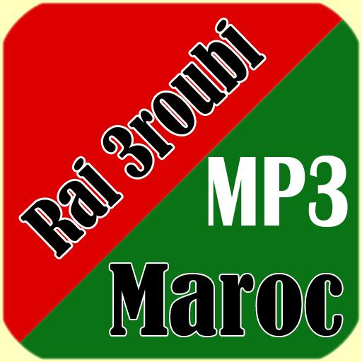 Rai 3roubi Maroc