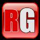 Rodrigo Gamer News (app)