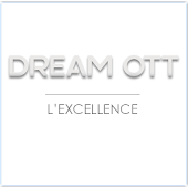 Dream OTT Smarters Android APK Download Free By Dev-Dream