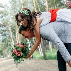 Wedding photographer Sergey Antipin (Antipin). Photo of 26.09.2015