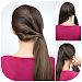 Best Hairstyles step by step Icon