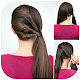 Best Hairstyles step by step apk