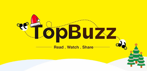 TopBuzz:Top Video.GIFs.TV.News for PC
