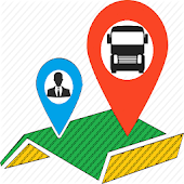 Smart Vehicle Tracking