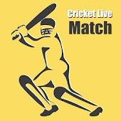 CricDroid - Live Cricket 2015