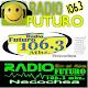 Radio Futuro 106.3Mhz Download for PC Windows 10/8/7