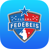 Fedebeis - Oficial