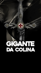 Download GIGANTE DA COLINA - Hino e Gritos da Torcida For PC Windows and Mac apk screenshot 1