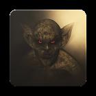 Maldições e Magias Poderosas icon