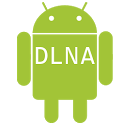 AnDLNA icon