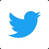 Twitter Lite APK download