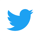 Unduh Twitter Lite Gratis