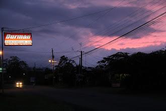 Photo: El pueblo :)