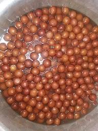 Hari Sweets photo 3