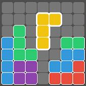 Block Puzzle Mania 1000+