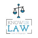 KnowUR Law-IPC,CRPC,IEA,RTI,POCSO,Companies Act icon