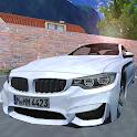 Cars Parking Simulator