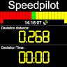 fg.speedpilot_lite