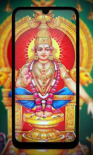 lord ayyappa wallpapers hd download apk free for android apktume com lord ayyappa wallpapers hd download apk
