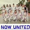 Now United - Somebody  2020 (Offline) icon