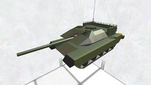MyFirstCar Mk.Ⅳ