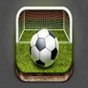 Ultimate Soccer Results icon