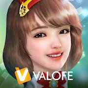 레거시 오브 아틀란티스 : 분열의 시작 Mod Cho Android