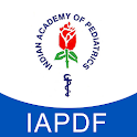 IAP Drug Formulary - IAPDF icon