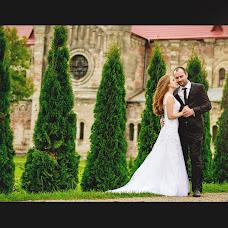 Wedding photographer Sofiya Kosinska (Zosenjatko). Photo of 03.02.2014