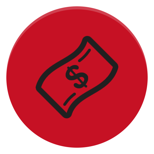 Prime Cash - Tap to Make Money (app)