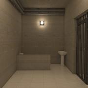Escape Games: Cage