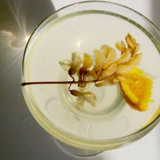 Fruit Punch Vodka Recipes.