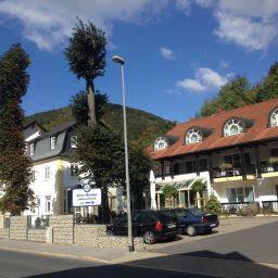 HuettensteinachGasthof