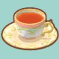 ロイヤルイースターなカップ