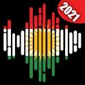 Radyoyê Kurdî - Kürtçe Radyo - Tüm kürtçe Radyolar icon