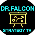 Dr.Falcon Strategy Games - Live TV