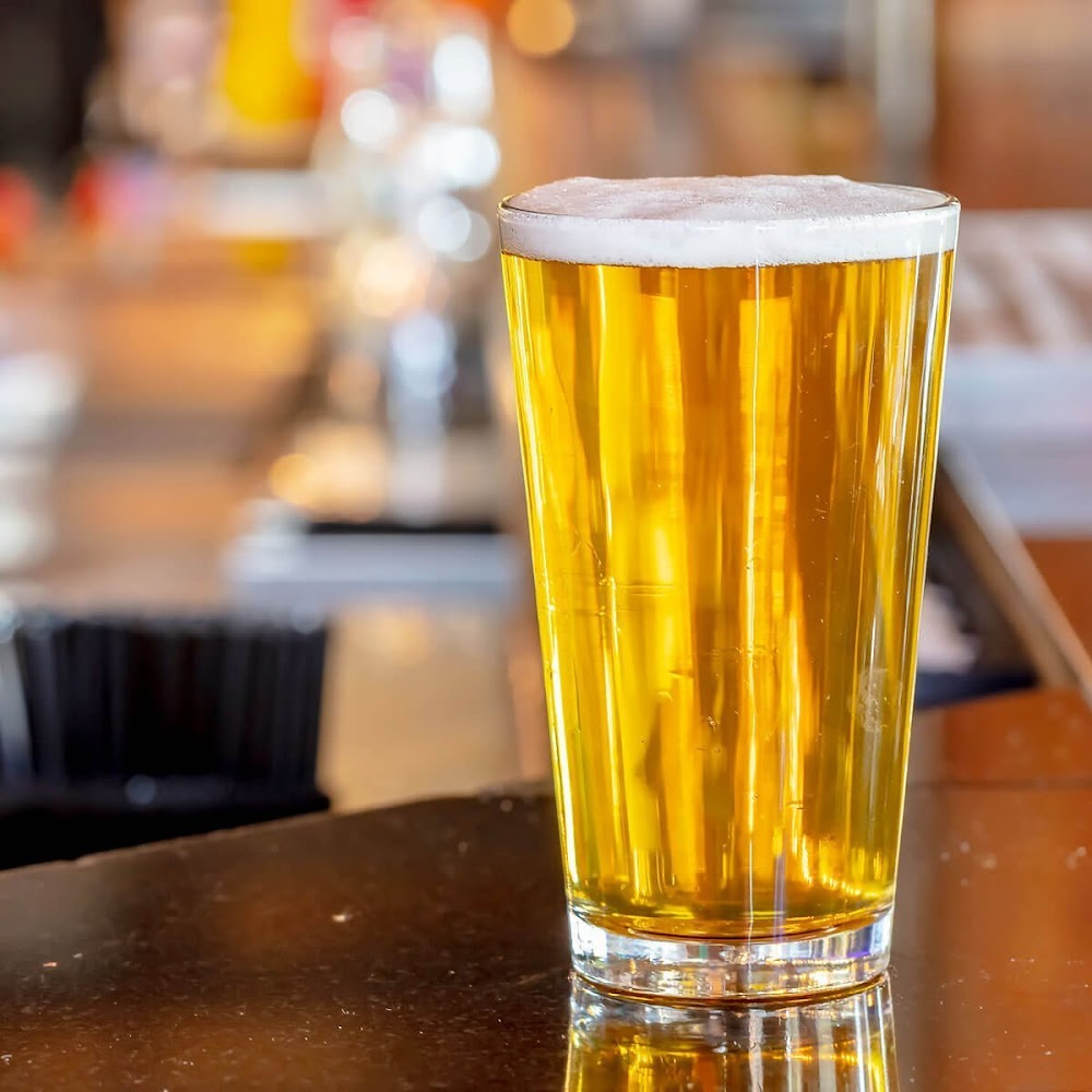 types-of-beer-list_American_Lager