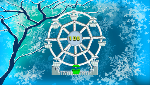 Winter Wonderland Slots Free 7004 screenshots {n} 9