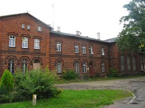 Photo: Rudna Gwizdanów
