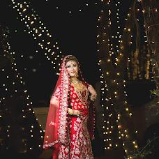 Wedding photographer Hossain Balayet (HossainBalayet). Photo of 13.12.2017