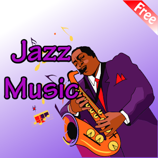 Jazz Music Mp3 - náhled
