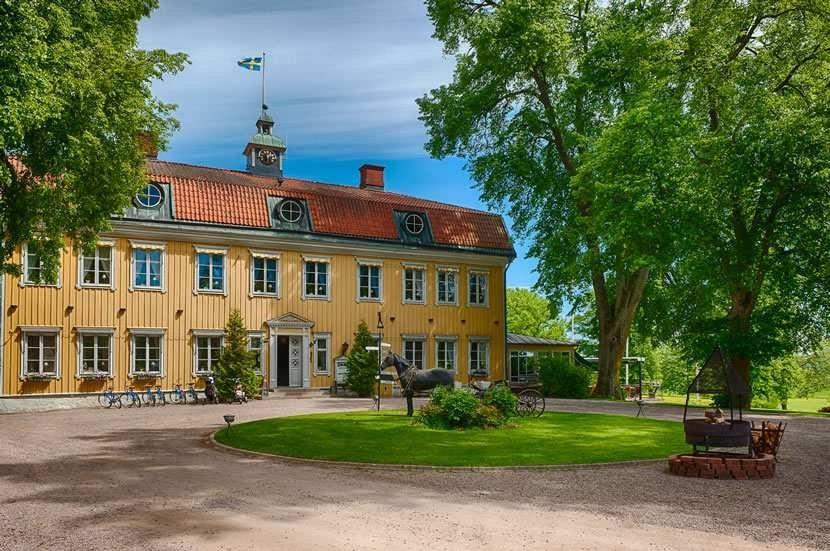 Dosis arquitectura casa de campo for Casa de campo arquitectura
