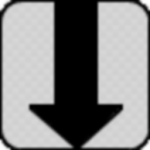 nLauncher Icon