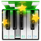 钢琴大师2 icon