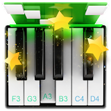 Piano Master 2 file APK Free for PC, smart TV Download